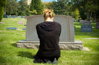 orange county wrongful death lawyer