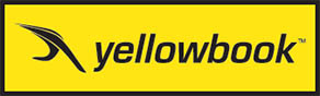 Yellowbook logo