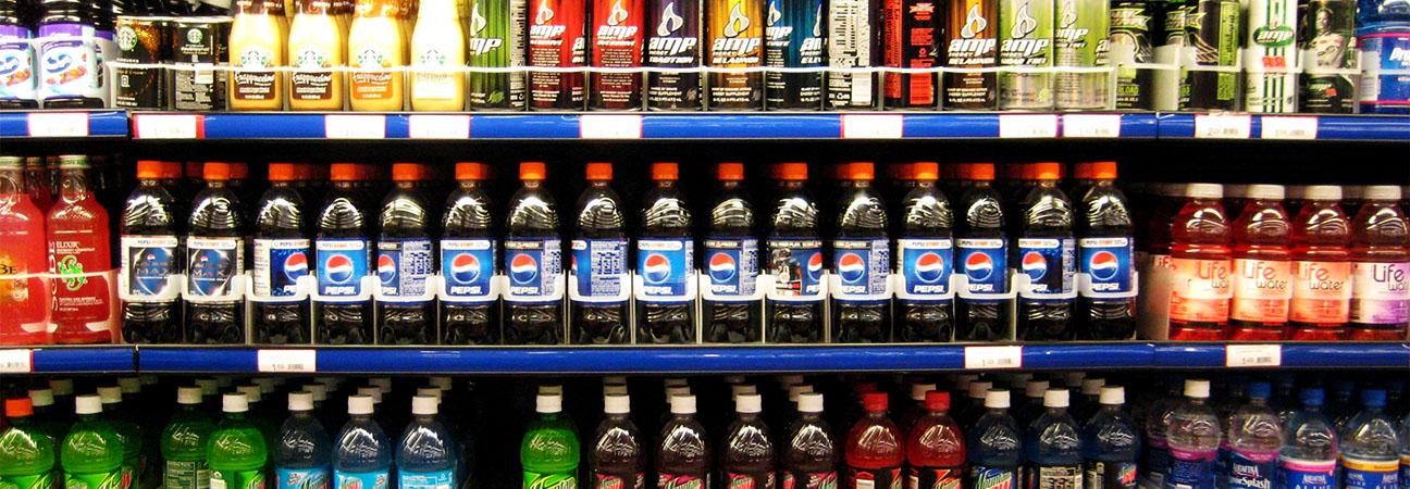 Berkeley sugar beverage tax