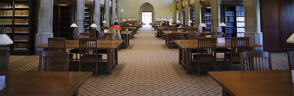 California bar exam failure increase