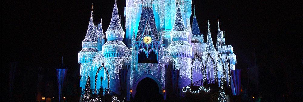 Disney outsources tech jobs