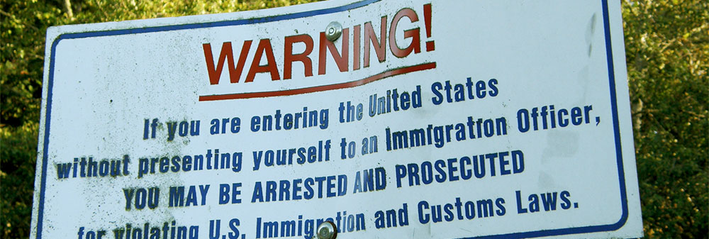 Undocumented immigrant lawyer