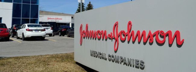 Johnson & Johnson Hip Implant Lawsuit