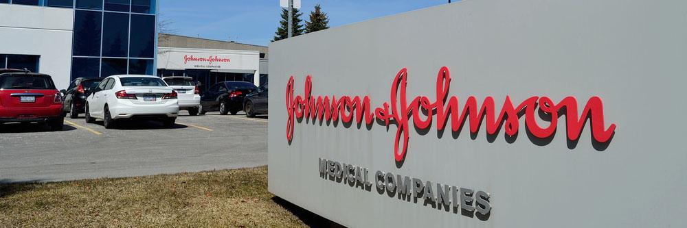 Johnson & Johnson Hip Implant Lawsuit