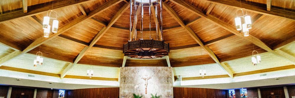 St Joseph Church Kansas lawsuit