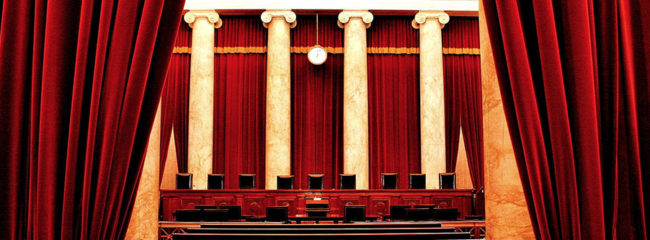 Supreme Court Montanile v Board of Trustees