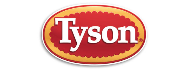 Tyson Foods Supreme Court Judgmenet