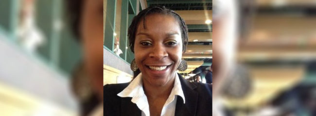 $1.9 Million Settlement Sandra Bland