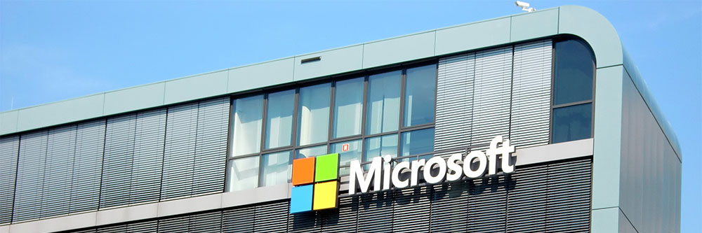 Microsoft PTSD Lawsuit
