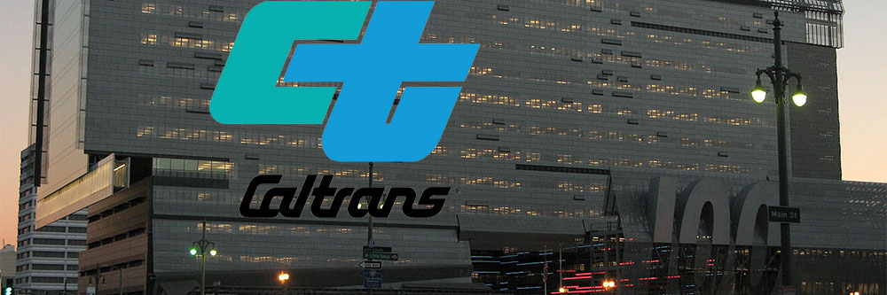 $56 Million awarded in CalTrans lawsuit