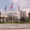 VA Hospital Lawsuit Award Arizona
