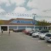 Huntington Beach Safeway discrimination lawsuit