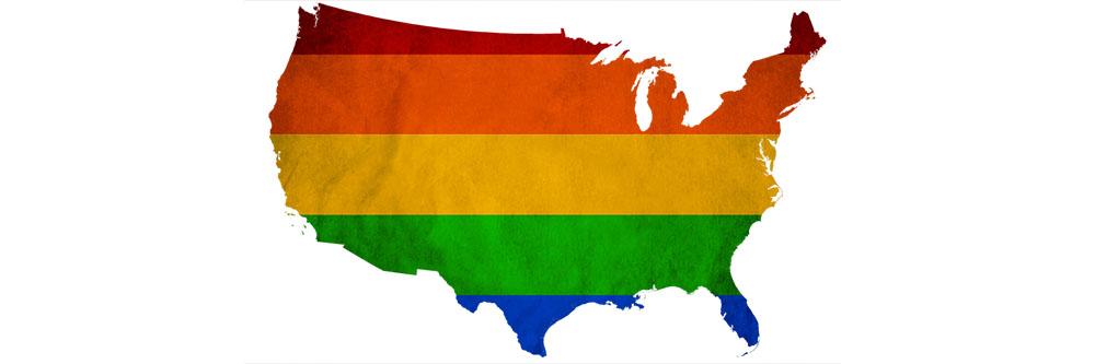 Historic LGBT Ruling