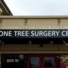 Lone Tree Surgery Center