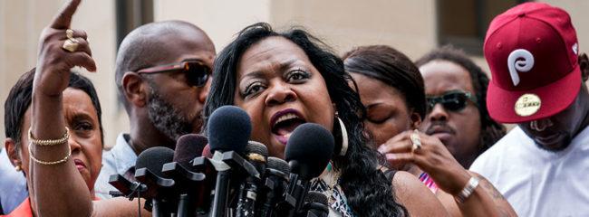 Castille officer acquitted