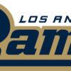LA Rams player lawsuit