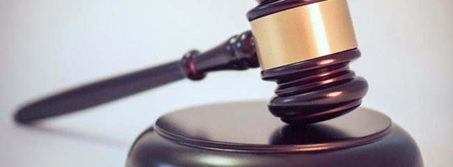 Family requests reinstatement of judgment