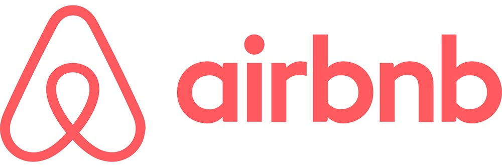 Racism costs Airbnb host $5000