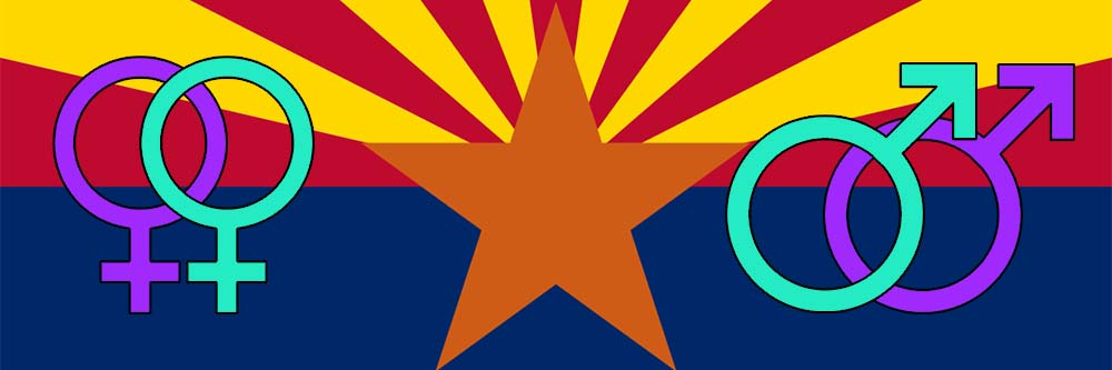 Arizona Ruling Grants Gay Couples Equal Parental Rights