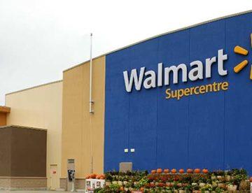 Walmart racial discrimination lawsuit