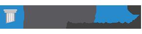 lawyers.com logo