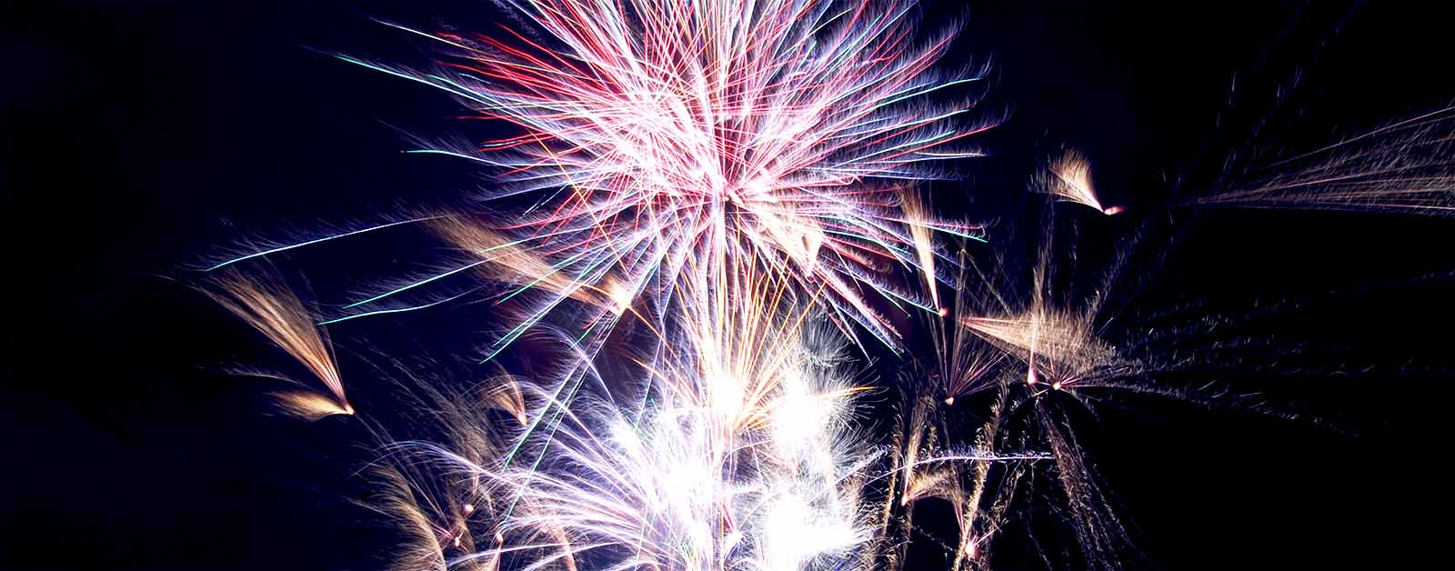 California firework disposal tax