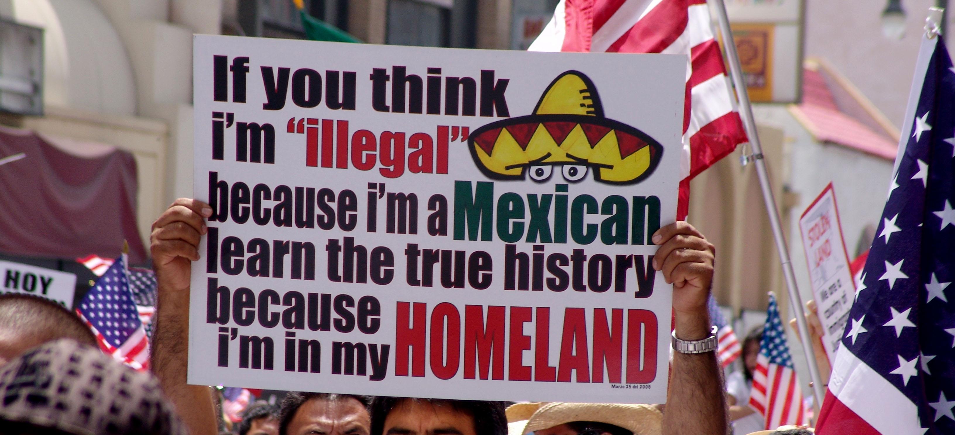 California legal representation immigrant minors
