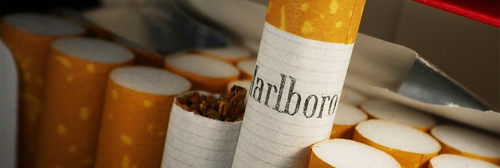 California raise smoking age 21