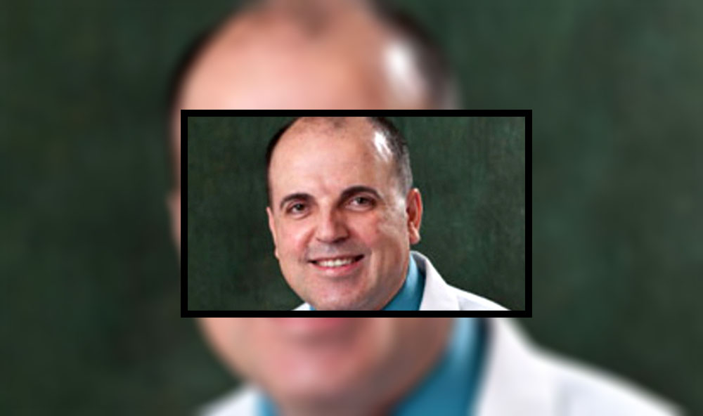 Dr Fata medical malpractice