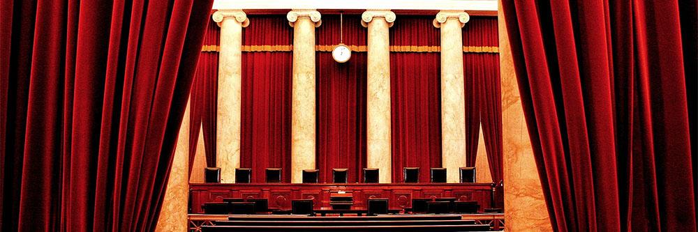 Supreme Court Montanile v Board of Trustees