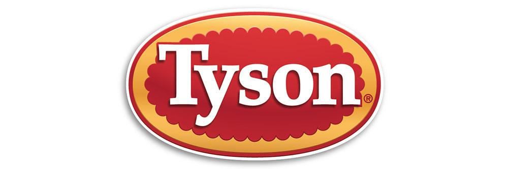 Tyson Foods Supreme Court Judgmenet