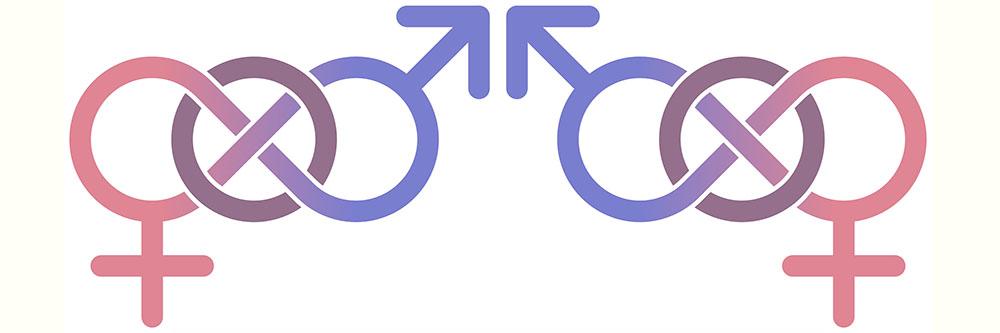 Supreme Court Transgender Ruling