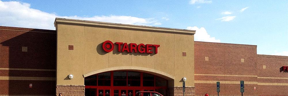 Target lawsuit