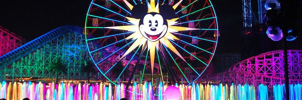 Disney wrongful termination lawsuit