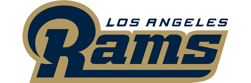 LA Rams player lawsuit