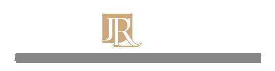 John Rosenbaum Law