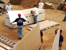 Orange County construction company fined $2million