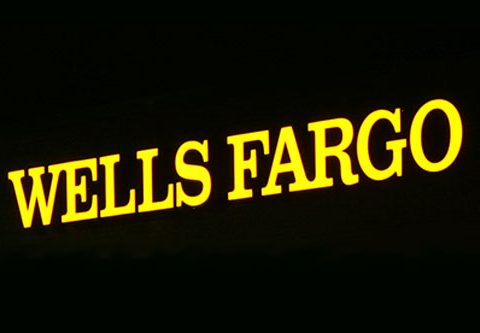 Wells Fargo fraud suit settlement