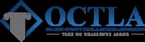 Orange County Trial Lawyer Association